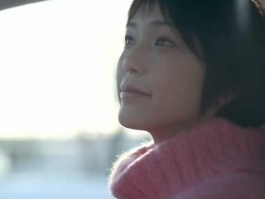 小山田サユリ