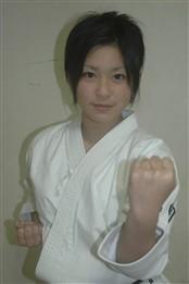 川崎衣美子